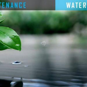 BP Aesthetics - Building Maintenance - Waterproofing