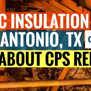 Attic Insulation San Antonio, TX | Top Rated Insulation Installer in San Antonio, TX | Rox Roofing