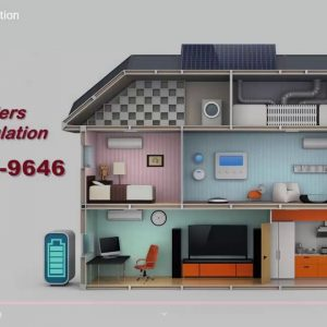 Spray Foam Insulation Vs. Other Types of Insulation | Insulation Contractor White House TN